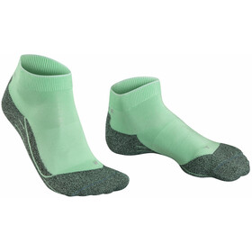 Falke RU4 Light Chaussettes de running Femme, after eight